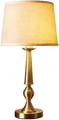 Cal Bo 2048 3 Combo Lamp Table Lamp And Floor Lamp 3
