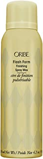 ORIBE Flash Form Finishing Spray Wax, 4.2 oz