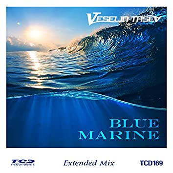 Blue Marine (Extended Mix)