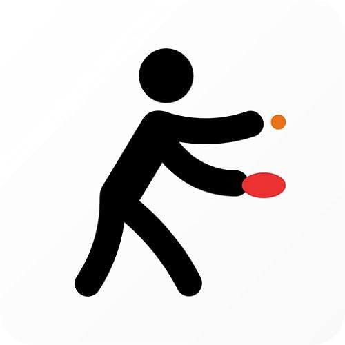 Alzball