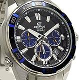 Zoom IMG-2 casio edifice orologio robusta cassa