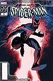 Spider-Man 2099 (2019) #1 (Marvel 2099 (2019)) (English Edition)