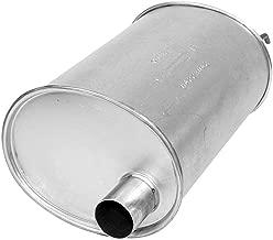 AP Exhaust Products 2243 Exhaust Muffler