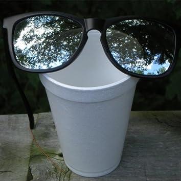 Styrofoam Cup (feat. Grouse House)