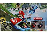 Brand new and official 'MARIO KART8' race track track 1:43 scale (EXCLUSIVE IMPORTER) …