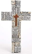 christian cross quotes