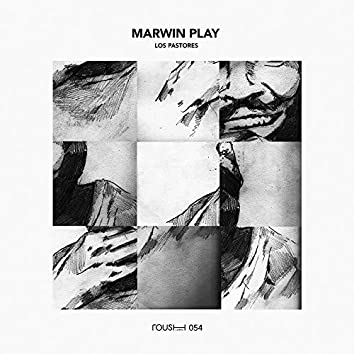 Marwin Play