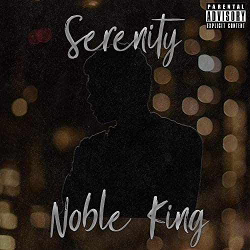 Noble King