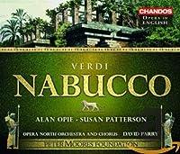Verdi: Nabucco