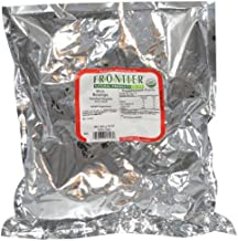 Best dried rose hips Reviews