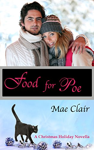 Food For Poe (English Edition)