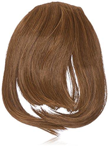 Black Star Extension de Cheveux Naomi Front 8 27