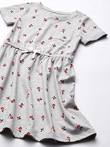 2 year girl dress _image4