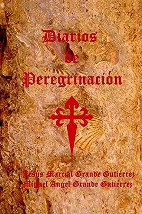 Diarios de Peregrinación