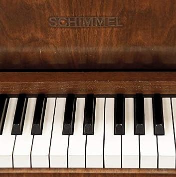 2019 Romantic Piano Compilation