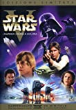 Star Wars V - L'Impero Colpisce Ancora (Limited) (2 Dvd)