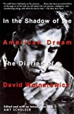 In the Shadow of the American Dream: The Diaries of David Wojnarowicz - Amy Scholder