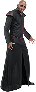 Rubie's Costume Co. Men's Vogue Vampire Costume