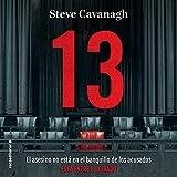 13 (Spanish Edition)