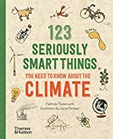 123 Seriously Smart Things You Need To Know About The Climate (321)