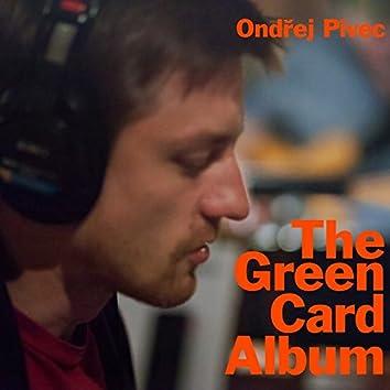 The Green Card Album
