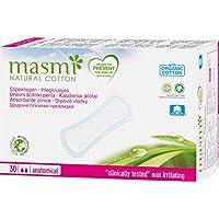 Masmi Protegeslip - 200 gr