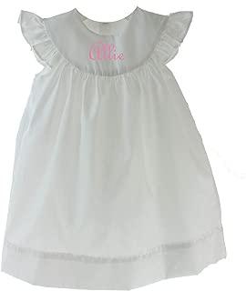 Best remember nguyen dresses Reviews
