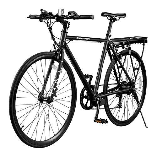 EB12 Electric Bike [SWAGTRON]