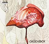 Groovebox [Import Allemand]