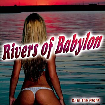 Rivers of Babylon - Single