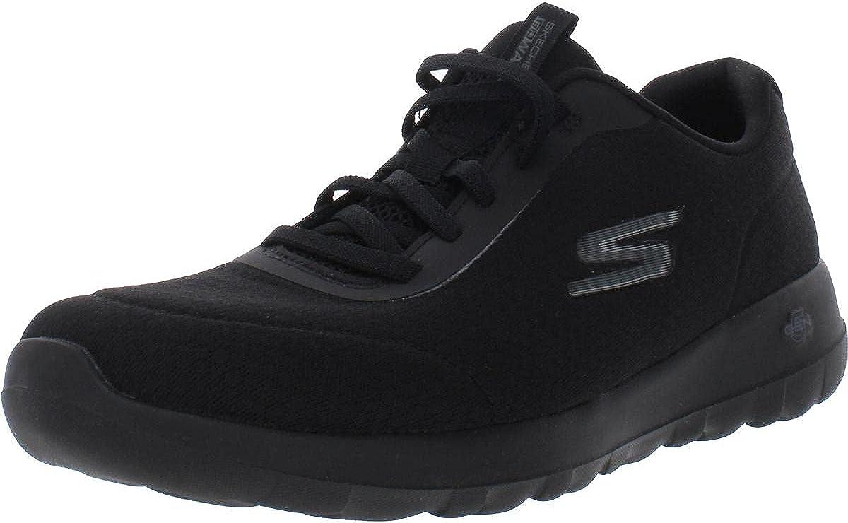Skechers Women's Go Sneaker Walk 70% OFF Outlet Direct stock discount Joy-Ecstatic