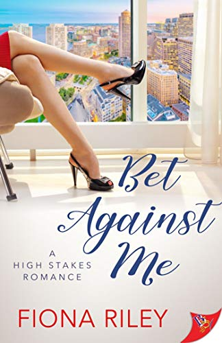 Bet Against Me (English Edition)