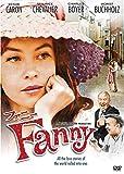 ファニー(スペシャル・プライス)[DVD]