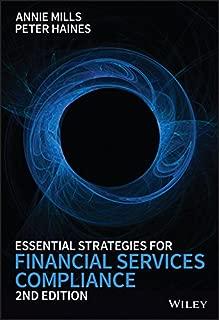 Best essential services compliance Reviews