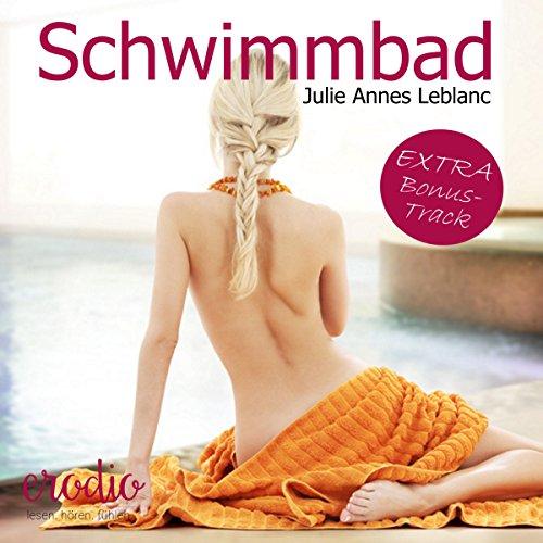 Schwimmbad Titelbild