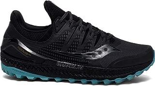 Saucony Mens Xodus Iso 3 Sneaker