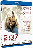 2:37 (2006) ( Two Thirty 7 ) [ Blu-Ray, Reg.A/B/C Import - Spain ]