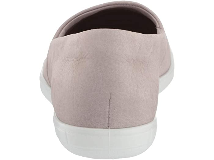Ecco Simpil Loafer