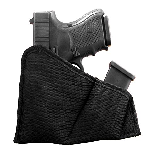 Active Pro Gear Cargo Pocket Holsters (Small)