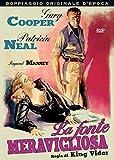La Fonte Meravigliosa (1949)