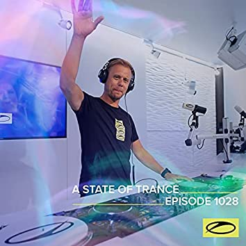 ASOT 1028 - A State Of Trance Episode 1028 (Who's Afraid Of 138?! Special)