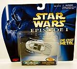 Star Wars Episode 1 – Micro Machines 66523 – Gian Speeder