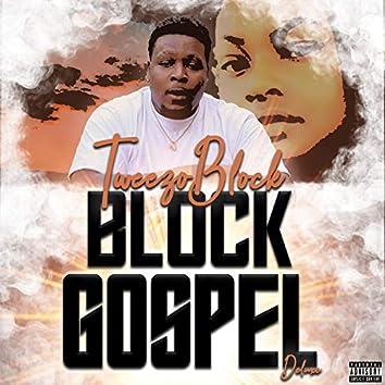 Block Gospel Deluxe