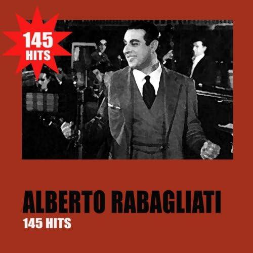 アルベルト・ラバグリアティ