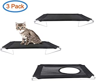 Best on the wall cat furniture Reviews