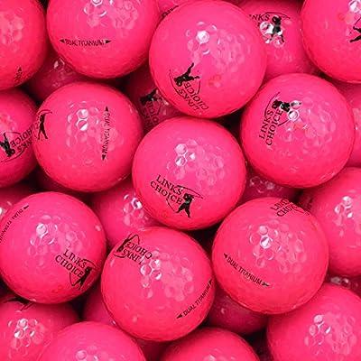 LP-Golf Golfbälle 12er Pack