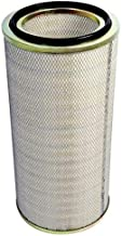 Best dust collector pleated filter Reviews