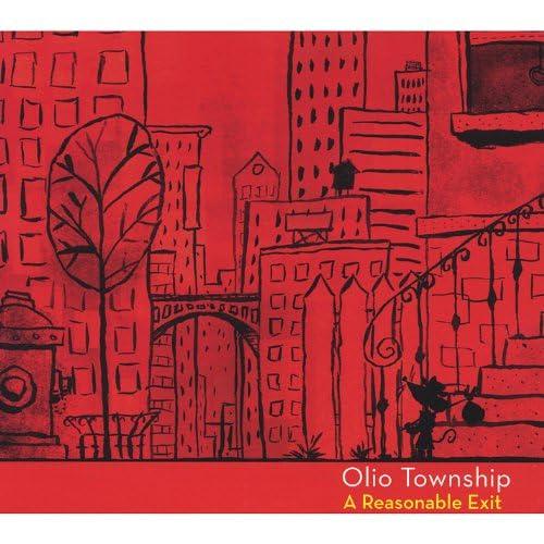 Olio Township