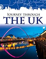 Journey Through: The UK