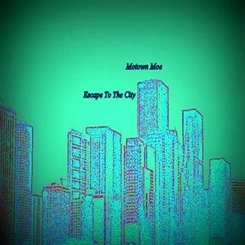 Escape to the City